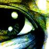 charmedreality: (Eye)