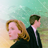 wendelah1: (Dana Scully - love)
