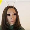 uglybug: (she rings like a bell through the night)