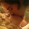 xdawnfirex: (MCU - Bucky - Kissing Stella)