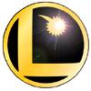 notmypresident: (Legion Logo)