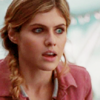thewisegirl: (ANNABETH (1))