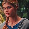thewisegirl: (ANNABETH (36))
