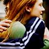 dramaturgy: ([HP] Harry/Ginny.)