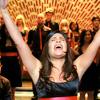 dramaturgy: ([Glee] Don't rain on my parade.)