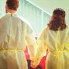 dramaturgy: ([GA] Owen/Cristina.)