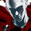 villainforhobby: (dark)