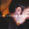 dramaturgy: ([DW/T] The Oncoming Storm.)