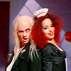 dramaturgy: ([Glee] Rocky Horror.)