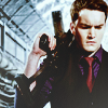 dramaturgy: ([DW/T] An Ianto icon.)