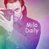 miloventimiglia_daily: (Default)