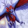 dorchadas: (Warcraft Stormcrow)
