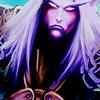 dorchadas: (Warcraft Night Elf)