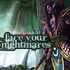 dorchadas: (Warcraft Face your Nightmares)