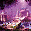 dorchadas: (Warcraft Temple of the Moon)