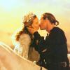 lacrimaeveneris: (princess bride)