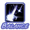 dorchadas: (Warcraft Balance Druid)