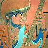 arashi_untumbled: (music)