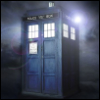 alicambs: (Tardis)