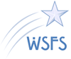 kevin_standlee: (WSFS Logo)