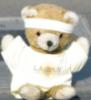 kevin_standlee: (Kuma Bear)