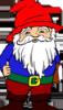 kevin_standlee: (Gnomeward Bound)