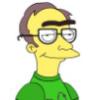 kevin_standlee: (Simpsons)