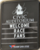 kevin_standlee: (Welcome Race Fans)