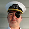 kevin_standlee: (WSFS Captain 5)