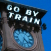 kevin_standlee: (Go By Train)
