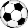 kevin_standlee: (Soccer)