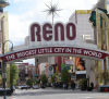 kevin_standlee: (Reno)