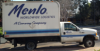 kevin_standlee: (Menlo Truck)