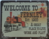 kevin_standlee: (Fernley)