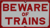 kevin_standlee: (Beware of Trains)