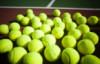 kevin_standlee: (Tennis)