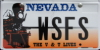 kevin_standlee: (WSFS Plate)