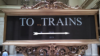 kevin_standlee: (To Trains)