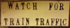 kevin_standlee: (Watch for Train Traffic)
