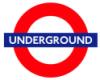 kevin_standlee: (Underground)
