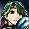 sorakh28: Icon of Alm from Fire Emblem Echoes: Shadows of Valenia (almers)