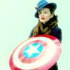 ceebee_eebee: (peggy with shield)