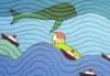 seahearth: (Seahearth)