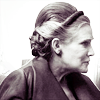 st_aurafina: Leia in profile, promo from The Last Jedi (Star Wars: Leia fierce)