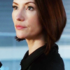 agentdanvers: (thoughtful)