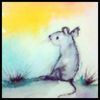 mouse_uk: (water colour mouse)