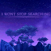 dorchadas: (Warcraft Won't Stop Searching)