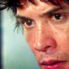 snoozin81: (The 100 - Bellamy)