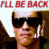 bigmike33315: (i'll be back)