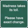 bigmike33315: (toll)